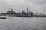 USS Lake Champlain (CG-57)