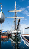 Festival of Sail San Diego 2013