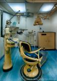 Dentistry Division