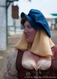 Renaissance Faire 10