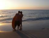 sundown_surfers_2