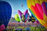 balloon_festival_albuquerque_2016