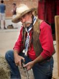 Texas Photo Festival - 2014