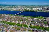 Boston 2010
