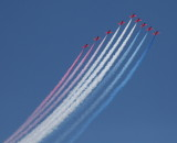 Southport Airshow 2014