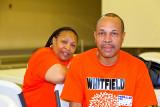 Whitfield Family Reunion 2016