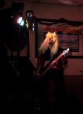 Tim's Band