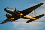 Nikon D800E Cargo Airliners Stock Photos Gallery