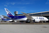 South American Aircraft Stock Photo Galleries
