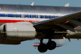 2014 - American Airlines B737-823 N976AN aviation aircraft stock photo #3300C