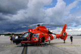 2014 Coast Guard Day Picnic at Air Station Miami Gallery - click on image to view