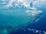 2014 - Grand Bahama Island aerial stock photo #5565