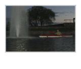 John & The Fountain