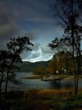 1164. Loch Earn