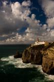 1165. Cabo de São Vicente