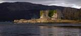 1202. Old Castle Lachlan