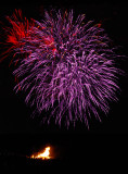 1520. Bonfire night