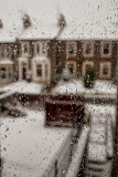1526. First snows of winter