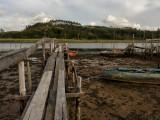 1527. Lagoa de Obidos