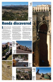 1671. Ronda discovered