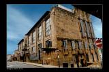 540. Glasgow School of Art