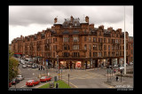 541. Charing Cross Mansions