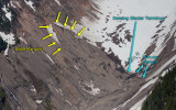 MtBaker_060613-84-1annotated.jpg