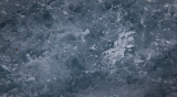 Glacier Ice Detail (DemingGl_080713-391-5.jpg)