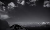Looking To The Northeast Across Glacier Peak's Summit (GlacierPk_081013-19-1.jpg)