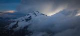 Glacier Peak From The North(GlacierPk_081013-340-4.jpg)