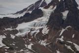 Thunder Glacier(MtBaker_081413-16-2.jpg)