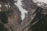 Deming Glacier (MtBaker_081413-30-3.jpg)