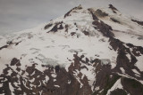 Talum Glaciers  (MtBaker_081413-60-6.jpg)