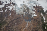 Boulder Glacier Terminus (MtBaker_081413-69-7.jpg)