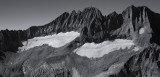 Middle Palisade Glacier  (IMG_2176-1.jpg)