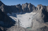 Palisade Glacier  (IMG_2203-2.jpg)