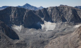 Mt Goethe's North Face & Goethe Glacier (IMG_2551-3.jpg)