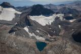 Mount Maclure & Maclure Glacier  (IMG_3111-1.jpg)