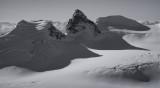 Hallam Peak & Upper Hallam Glacier (Monashees_101813_215-3.jpg)