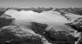 Tarkin (L) & Endrock Peaks, Looking Southwest (Cariboos_101713_081-2.jpg)