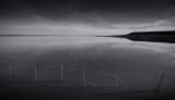 Malheur Lake (Oregon_111113-191-6.jpg)