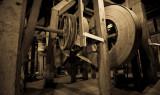 Belt Drive Wheels, Pataha Flour Mill (SE_WA_112313-67-2.jpg)