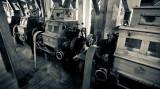 Flour Mills, Pataha Flour Mill (SE_WA_112313-92-3.jpg)