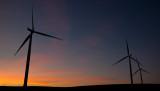 Wind Turbines Near Colfax, Washington (SE_WA_112413-185-5.jpg)