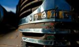 DodgeMade In USA(SE_WA_112513-375-8.jpg)