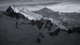 Boston, Sahale, & Glacier Peak(BostonSahale_112713_005-1.jpg)