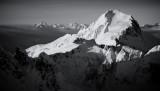 Mt Blum From The South (Blum_122413_019-3.jpg)