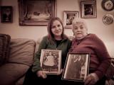 RAF & Tanta Sheila(NYC_010814-30-2.jpg)