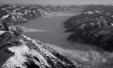 Looking Southeast Down Lake Chelan(LakeChelan2_012414_025-2.jpg)