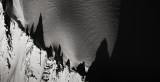 Inspiration Glacier, Southwest Margin ( Eldorado_012414_074-4.jpg)